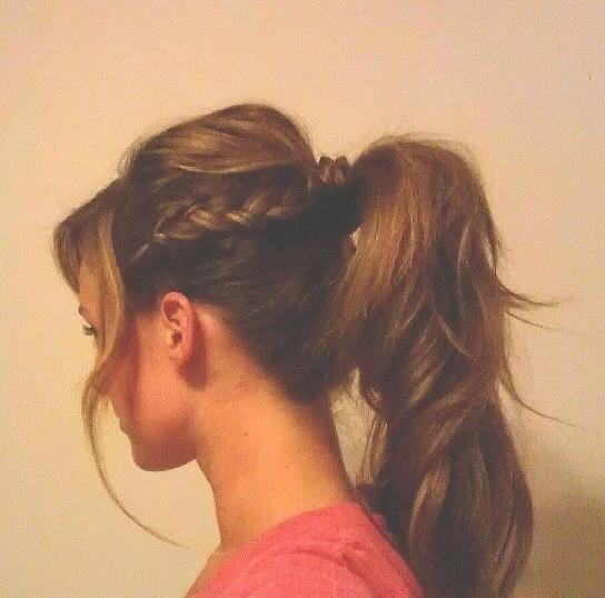 Svakodnevne frizure za super look