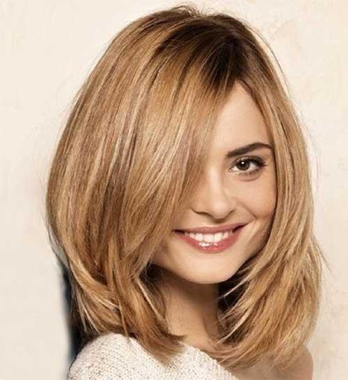 Moderne frizure za moderne djevojke