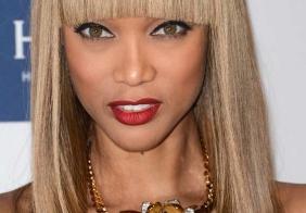 10 simetričnih frizura koje će vas inspirirati