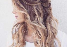 10 ideja za vašu boju kose