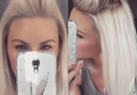 Cool frizure srednje dužine