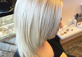 10 idealnih frizura za tanku kosu