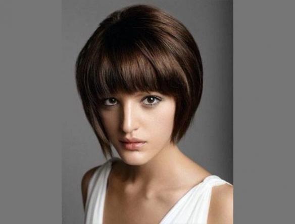 Najpopularnije bob frizure
