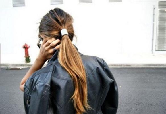 Top 10 frizura za masnu kosu