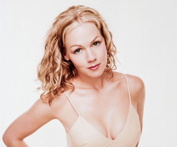 Kelly Taylor 4 ever