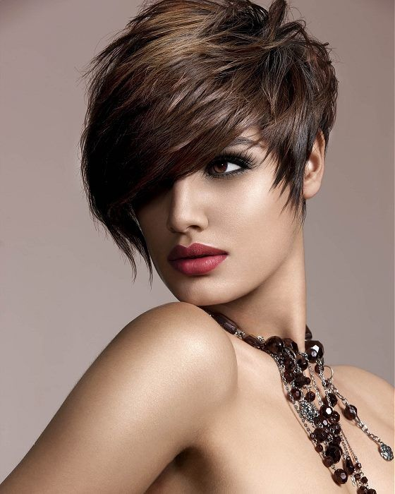 Kao Rihanna!