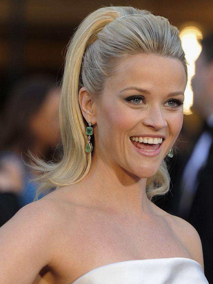 Reese u barbie izdanju