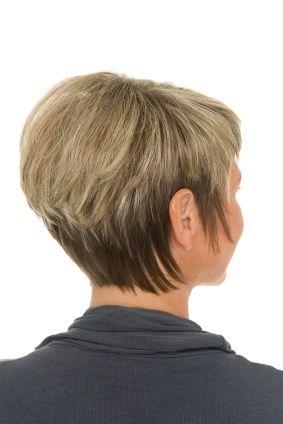 Savršena kratka frizura