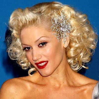Gwen Stefani - glame izdanje