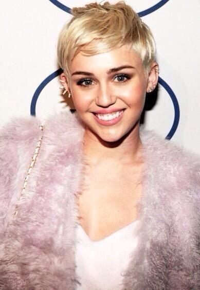 Slatka Miley Cyrus