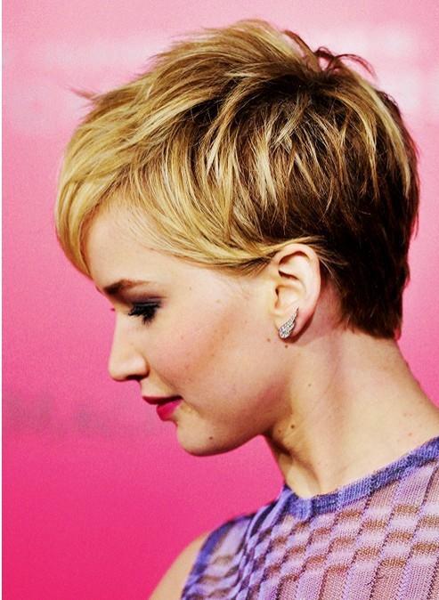 Frizure za pixie - Frizure.hr - Tražite idealnu frizuru?