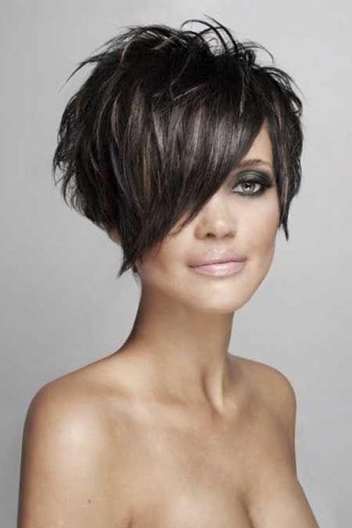 Jedinstvena frizura za djevojke