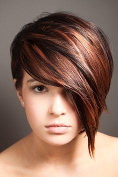 Jedinstvena frizura