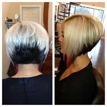 Pramenovi za tanku kosu