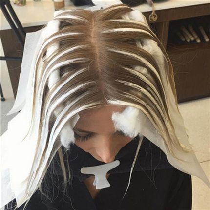 Christina Aguilera stil