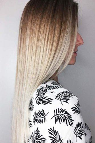 Trendi duge frizure koje ćete obožavati