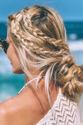 10 prekrasnih ljetnih frizura za ovu sezonu