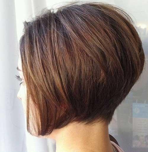 Gusta frizura