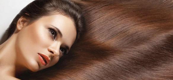 Moćni domaći lijekovi koji će ubrzati rast vaše kose