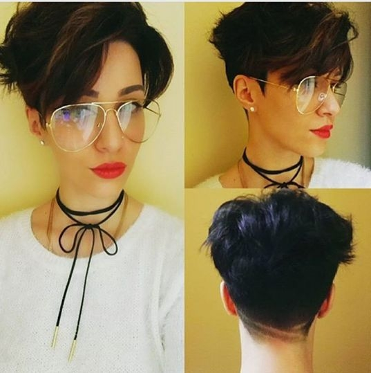 Ultra frizura