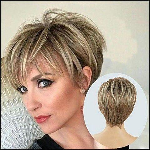 Savršena frizura za 40-e
