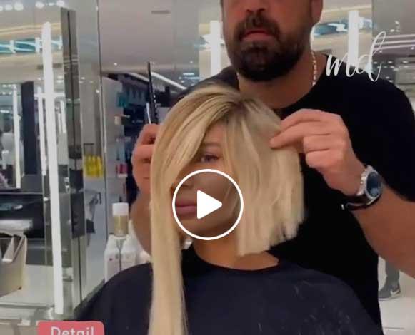 Hit frizure za jesen 2019-e
