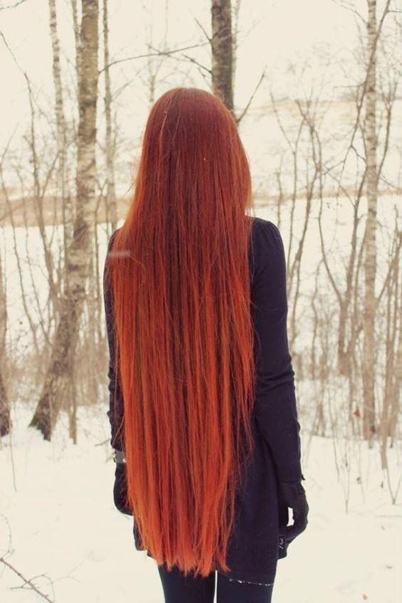 Crvena paprika za rast kose