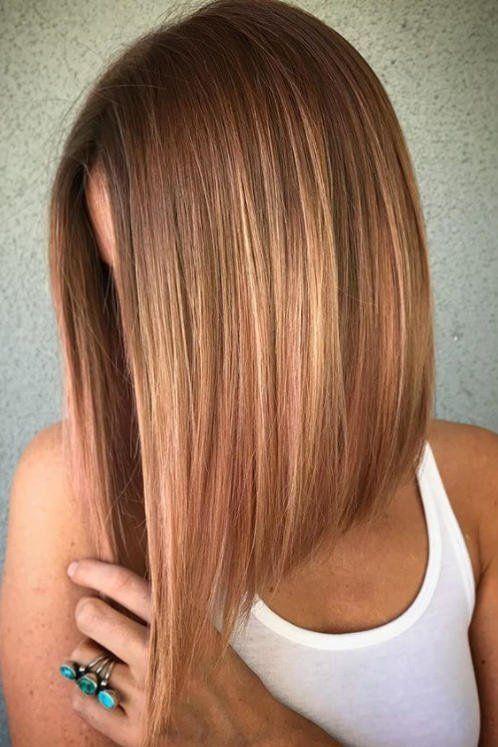Keratinski tretman za kosu - Kancerogen?!!!!!!!!!!